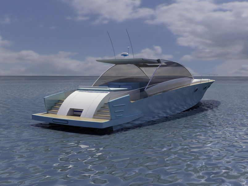montara-yacht-65-pieds-monocoque-moteur