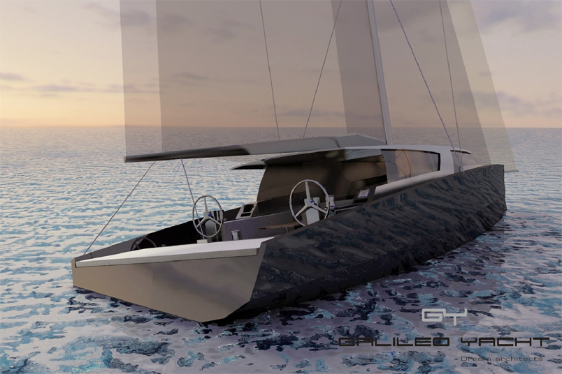 arkona-yacht-49-pieds-monocoque-voile