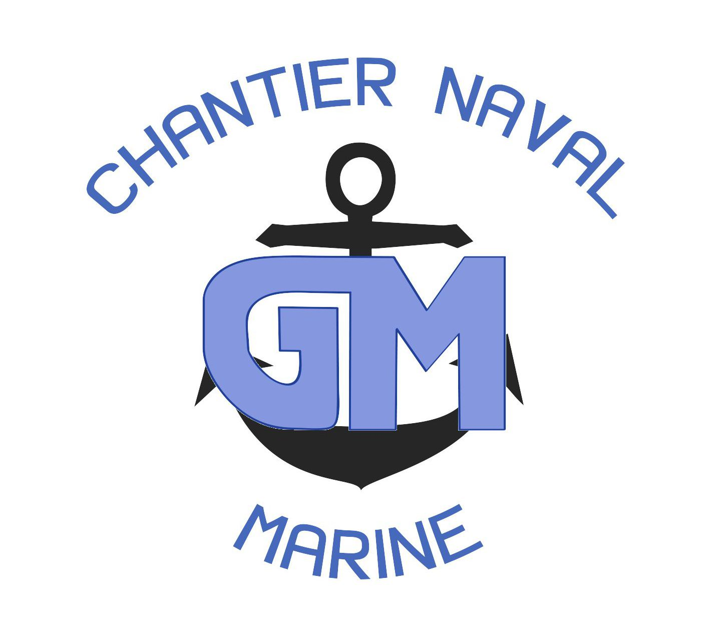 Chantier naval GM Marine