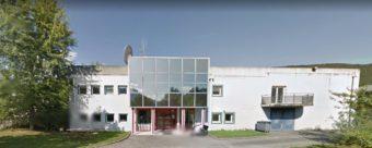 La Seiche, Sevrier, Annecy, Haute-Savoie - coworking