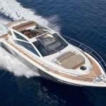 Presse : Pronaval change de mains - Prestige immobilier 32 - 2012