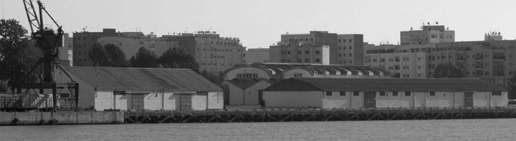 TEAM INDUSTRY chantier naval Maroc. Créateur de yacht.